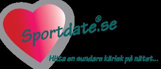 Träffa Singlar Sport Date