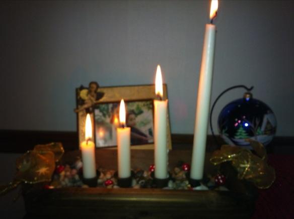 20121223-153333.jpg