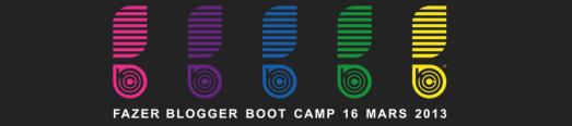 logo_1351149002
