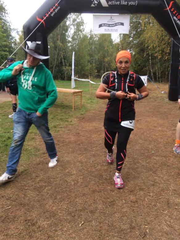 Foto: Åsa Wilk