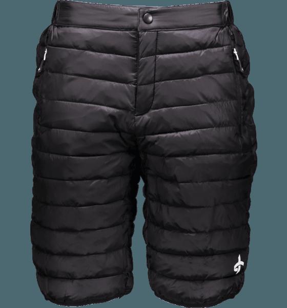 täck-shorts