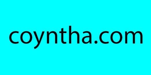 coynthadotcom